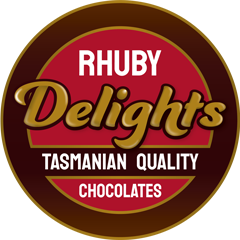 Rhuby Delights